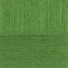"""Пряжа """"Ангорская тёплая"""" цв. 119 горох 40% шерсть 60% акрил 5х100гр / 480м """"Пехорка"""""""