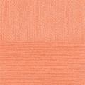 "Пряжа ""Ангорская тёплая"" цв. 396 настурция 40% шерсть 60% акрил 5х100гр / 480м ""Пехорка"""