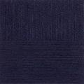 """Пряжа """"Ангорская тёплая"""" цв. 571 синий 40% шерсть 60% акрил 5х100гр / 480м """"Пехорка"""""""
