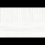 """Пряжа """"Австралийский меринос"""" цв. 001 белый 95% мериносовая шерсть 5% об. акрил 5х100гр / 400м """"Пехорка"""""""