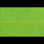 """Пряжа """"Австралийский меринос"""" цв. 065 экзотика 95% мериносовая шерсть 5% об. акрил 5х100гр / 400м """"Пехорка"""""""