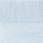 """Пряжа """"Австралийский меринос"""" цв. 071 талая вода 95% мериносовая шерсть 5% об. акрил 5х100гр / 400м """"Пехорка"""""""
