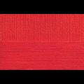 """Пряжа """"Австралийский меринос"""" цв. 088 красный мак 95% мериносовая шерсть 5% об. акрил 5х100гр / 400м """"Пехорка"""""""