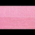 """Пряжа """"Австралийский меринос"""" цв. 163 миндаль 95% мериносовая шерсть 5% об. акрил 5х100гр / 400м """"Пехорка"""""""