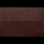 """Пряжа """"Австралийский меринос"""" цв. 251 коричневый 95% мериносовая шерсть 5% об. акрил 5х100гр / 400м """"Пехорка"""""""