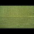 """Пряжа """"Австралийский меринос"""" цв. 252 зеленый горошек 95% мериносовая шерсть 5% об. акрил 5х100гр / 400м """"Пехорка"""""""