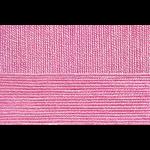"""Пряжа """"Австралийский меринос"""" цв. 266 ликёр 95% мериносовая шерсть 5% об. акрил 5х100гр / 400м """"Пехорка"""""""