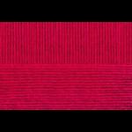 """Пряжа """"Австралийский меринос"""" цв. 272 вишня 95% мериносовая шерсть 5% об. акрил 5х100гр / 400м """"Пехорка"""""""