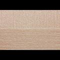 """Пряжа """"Австралийский меринос"""" цв. 274 серо-бежевый 95% мериносовая шерсть 5% об. акрил 5х100гр / 400м """"Пехорка"""""""