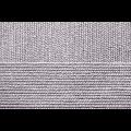 """Пряжа """"Австралийский меринос"""" цв. 276 перламутр 95% мериносовая шерсть 5% об. акрил 5х100гр / 400м """"Пехорка"""""""