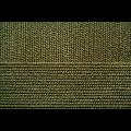"""Пряжа """"Австралийский меринос"""" цв. 423 болото 95% мериносовая шерсть 5% об. акрил 5х100гр / 400м """"Пехорка"""""""
