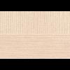 """Пряжа """"Австралийский меринос"""" цв. 442 натуральный 95% мериносовая шерсть 5% об. акрил 5х100гр / 400м """"Пехорка"""""""