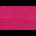 """Пряжа """"Австралийский меринос"""" цв. 470 яр. амарант 95% мериносовая шерсть 5% об. акрил 5х100гр / 400м """"Пехорка"""""""