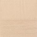 "Пряжа ""Ажурная"" цв. 003 св. бежевый 100% хлопок 10х50гр / 280м ""Пехорка"""