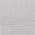 "Пряжа ""Ажурная"" цв. 008 св. серый 100% хлопок 10х50гр / 280м ""Пехорка"""