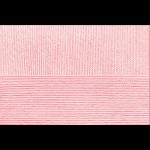 """Пряжа """"Ажурная"""" цв. 180 св. бегония 100% хлопок 10х50гр / 280м """"Пехорка"""""""