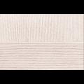 """Пряжа """"Ажурная"""" цв. 181 жемчуг 100% хлопок 10х50гр / 280м """"Пехорка"""""""