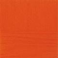 """Пряжа """"Ажурная"""" цв. 189 яр. оранжевый 100% хлопок 10х50гр / 280м """"Пехорка"""""""