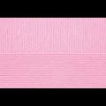 "Пряжа ""Ажурная"" цв. 020 розовый 100% хлопок 10х50гр / 280м ""Пехорка"""