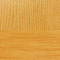 "Пряжа ""Ажурная"" цв. 074 крокус 100% хлопок 10х50гр / 280м ""Пехорка"""