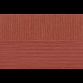 "Пряжа ""Ажурная"" цв. 787 марсала 100% хлопок 10х50гр / 280м ""Пехорка"""