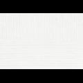 "Пряжа ""Бисерная"" цв. 001 белый 100% акрил 5х100гр / 450м ""Пехорка"""