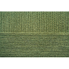 """Пряжа """"Бисерная"""" цв. 119 горох 100% акрил 5х100гр / 450м """"Пехорка"""""""