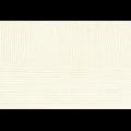 """Пряжа """"Бисерная"""" цв. 166 суровый 100% акрил 5х100гр / 450м """"Пехорка"""""""
