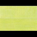 """Пряжа """"Бисерная"""" цв. 193 св. салат 100% акрил 5х100гр / 450м """"Пехорка"""""""