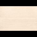 """Пряжа """"Бисерная"""" цв. 279 шампанское 100% акрил 5х100гр / 450м """"Пехорка"""""""