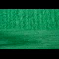 "Пряжа ""Бисерная"" цв. 480 яр. зелень 100% акрил 5х100гр / 450м ""Пехорка"""