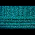 "Пряжа ""Бисерная"" цв. 573 т. изумруд 100% акрил 5х100гр / 450м ""Пехорка"""