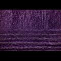 """Пряжа """"Бисерная"""" цв. 698 т. фиолетовый 100% акрил 5х100гр / 450м """"Пехорка"""""""