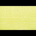 """Пряжа """"Бисерная"""" цв. 725 солнечный 100% акрил 5х100гр / 450м """"Пехорка"""""""