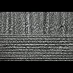 "Пряжа ""Бисерная"" цв. 096 серый меланж 100% акрил 5х100гр / 450м ""Пехорка"""
