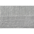 """Пряжа """"Деревенская"""" цв. 069 светлые сумерки 100% шерсть 10х100гр / 250м """"Пехорка"""""""