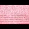 """Пряжа """"Деревенская"""" цв. 125 камелия 100% шерсть 10х100гр / 250м """"Пехорка"""""""