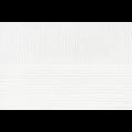 """Пряжа """"Детский каприз"""" цв. 001 белый 50% мериносовая шерсть 50% фибра 10х50гр / 225м """"Пехорка"""""""