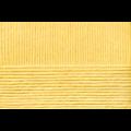 """Пряжа """"Детский каприз"""" цв. 053 св. жёлтый 50% мериносовая шерсть 50% фибра 10х50гр / 225м """"Пехорка"""""""