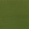 """Пряжа """"Детский каприз"""" цв. 119 горох 50% мериносовая шерсть 50% фибра 10х50гр / 225м """"Пехорка"""""""