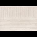 """Пряжа """"Детский каприз"""" цв. 442 натуральный 50% мериносовая шерсть 50% фибра 10х50гр / 225м """"Пехорка"""""""