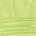 """Пряжа """"Детский каприз"""" цв. 483 незрелый лимон 50% мериносовая шерсть 50% фибра 10х50гр / 225м """"Пехорка"""""""