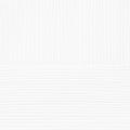 """Пряжа """"Детский каприз трикотажный"""" цв. 001 белый 50% мериносовая шерсть 50% фибра 5х50гр / 400м """"Пехорка"""""""