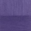 """Пряжа """"Детский каприз трикотажный"""" цв. 1131 сиреневый бархат 50% мериносовая шерсть 50% фибра 5х50гр / 400м """"Пехорка"""""""
