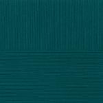 """Пряжа """"Детский каприз трикотажный"""" цв. 1152 зелёная бирюза 50% мериносовая шерсть 50% фибра 5х50гр / 400м """"Пехорка"""""""