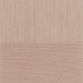 """Пряжа """"Детский каприз трикотажный"""" цв. 116 кремовый 50% мериносовая шерсть 50% фибра 5х50гр / 400м """"Пехорка"""""""