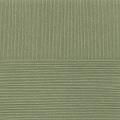 """Пряжа """"Детский каприз трикотажный"""" цв. 494 св. хаки 50% мериносовая шерсть 50% фибра 5х50гр / 400м """"Пехорка"""""""