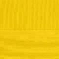 "Пряжа ""Детская объёмная"" цв. 080 канарейка 100% микрофибра 5х100гр / 400м ""Пехорка"""