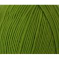 """Пряжа """"Детская объёмная"""" цв. 382 яр. саванна 100% микрофибра 5х100гр / 400м """"Пехорка"""""""