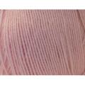 """Пряжа """"Детская объёмная"""" цв. 479 св. розовый 100% микрофибра 5х100гр / 400м """"Пехорка"""""""